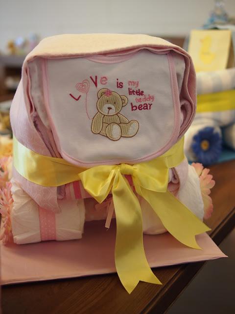 diaper2