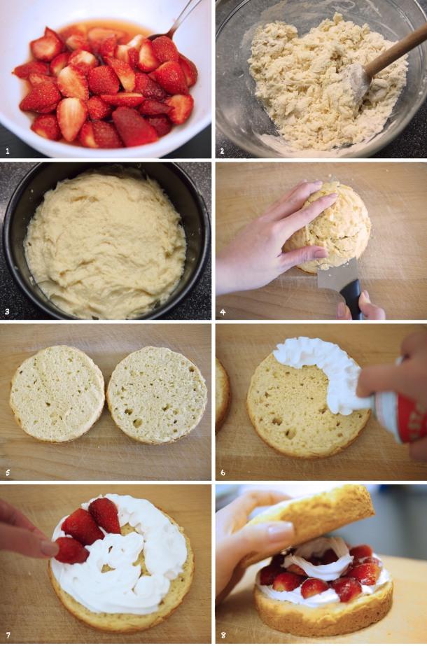 strawberryshortbread1