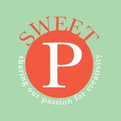 sweetp_logo