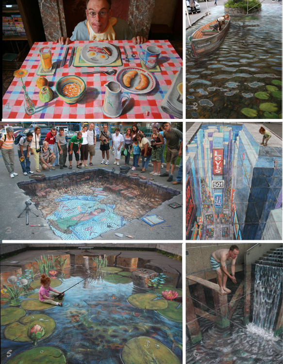 3D Pavement Art 1JUN2013 - v2