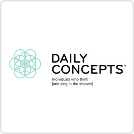 daily_concepts
