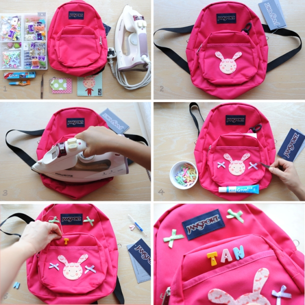backpackpart1
