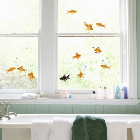 fish-window-decal