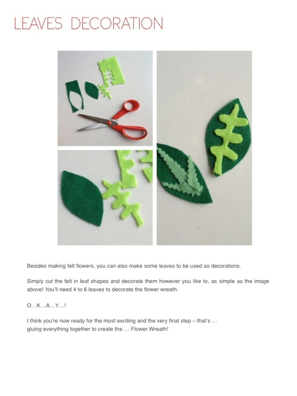 Kalo Make Art Tutorial 09