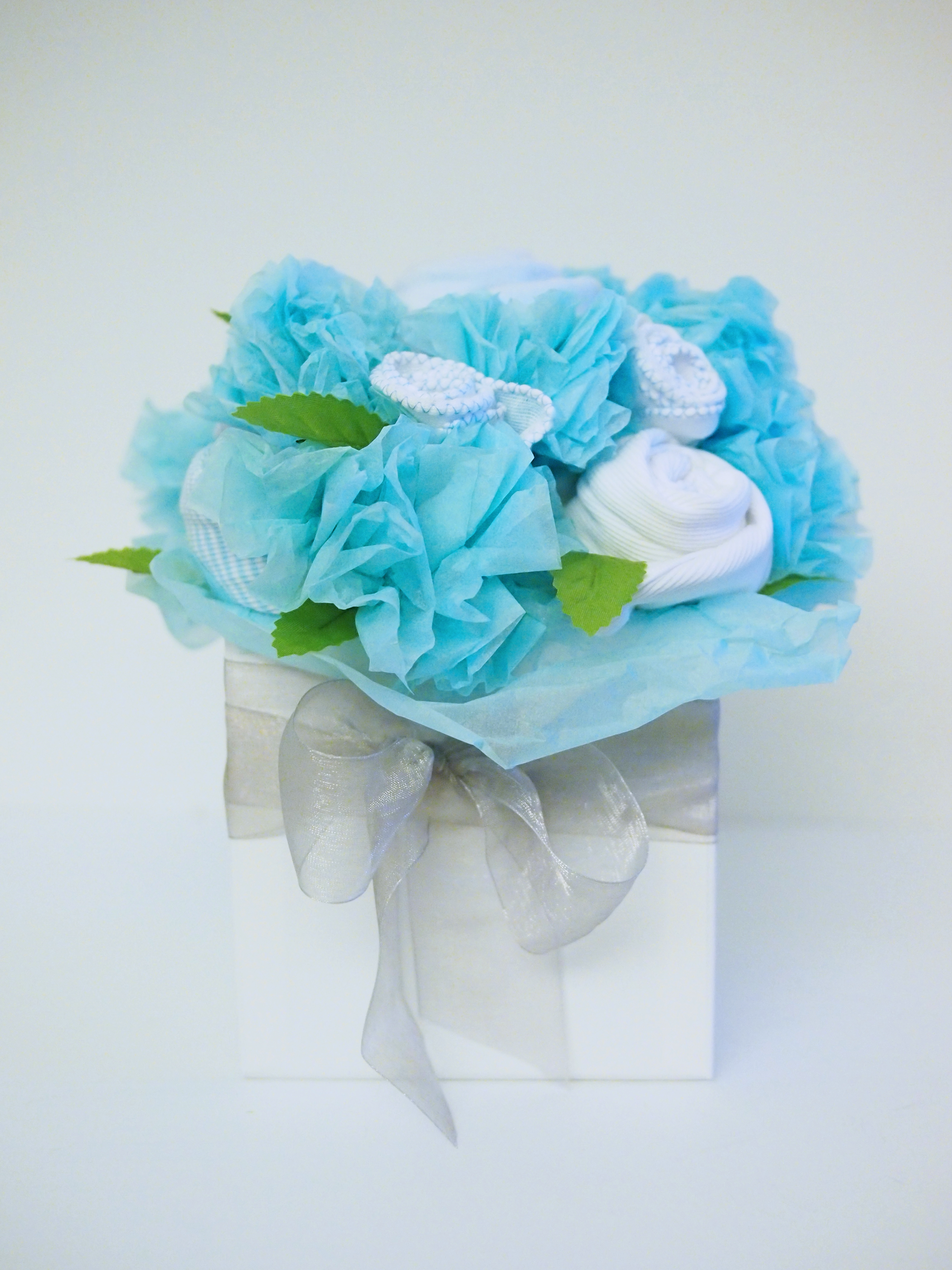Diy baby shower bouquet olympus digital camera izmirmasajfo