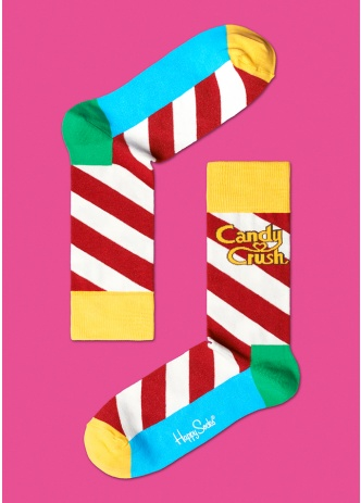 candy_crush_v2_p