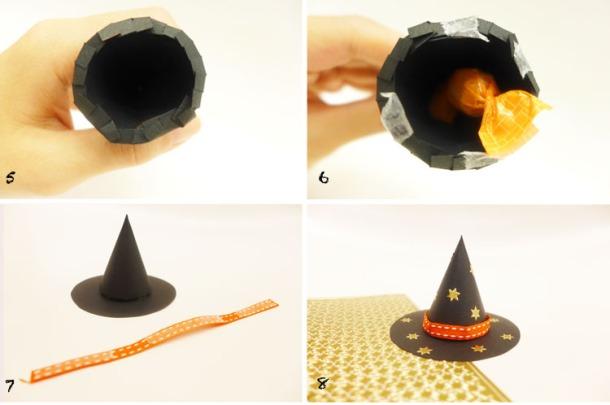 Halloween Hat 2 SEP2013