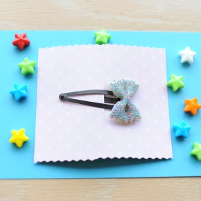 Pasta Clips – YesReally!