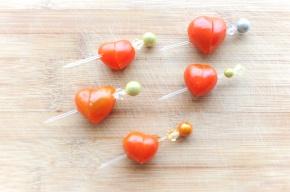 Health Alert – HeartAttack!