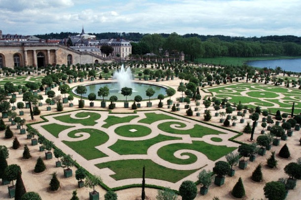 versailles_garden (1)