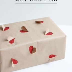 Gift Love