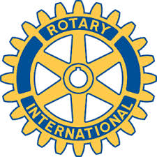 SweetP @ Rotary Club of City Northwest HongKong