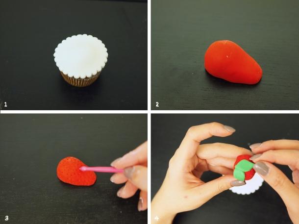 strawberry cupcake copy
