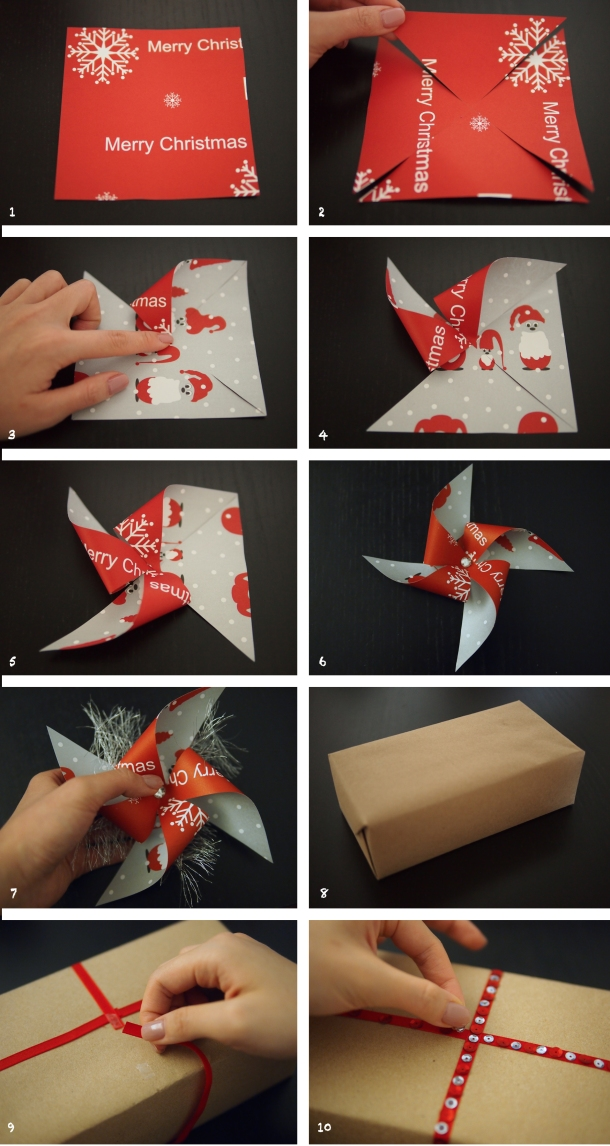 xmas gift1