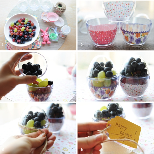 eastereggberrycups