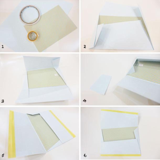 Envelope 8MAR2014
