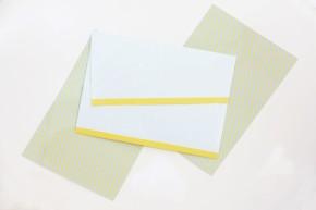 My Simple DIYEnvelope