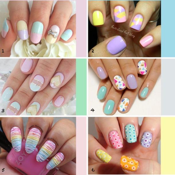 Nails A 29MAR2014