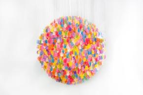 The World Of GummyBears