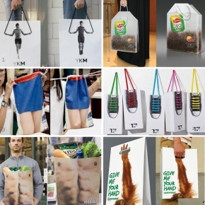 A Bag That You Won'tForget
